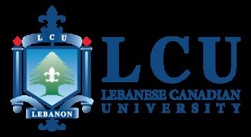 LCU Learning Platform