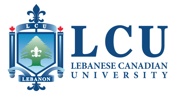 Welcome to the Lebanese Canadian University - LCU Learning Platform